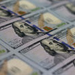 5 Things Venture Capitalists Loved in 2013 - Five Things - WSJ