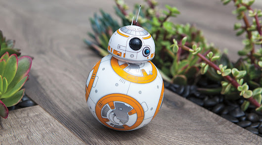 The 10 Best Star Wars Products in the Galaxy
