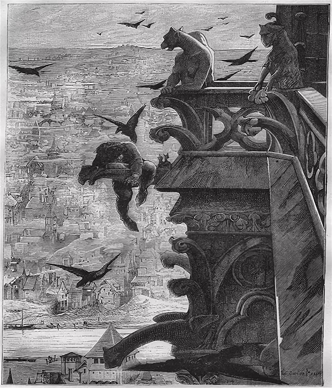 File:Victor Hugo-Hunchback.jpg