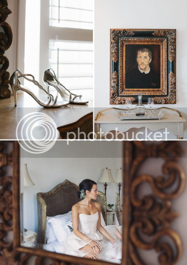 http://i892.photobucket.com/albums/ac125/lovemademedoit/welovepictures/ValDeVie_Wedding_006.jpg?t=1338384150