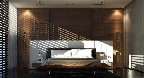 relaxing bedroom design interior design ideas