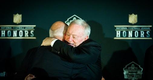 http://sportsday.dallasnews.com/dallas-cowboys/cowboys/2017/02/11/aftereffects-jerry-jones-hof-honor...