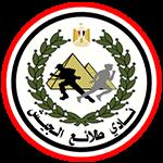 مشاهدة مباراة طلائع الجيش والاتحاد السكندري بث مباشر 21-05-2019 الدوري المصري