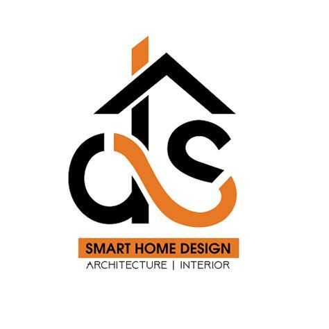 graphic design services udaipur logo design  udaipur