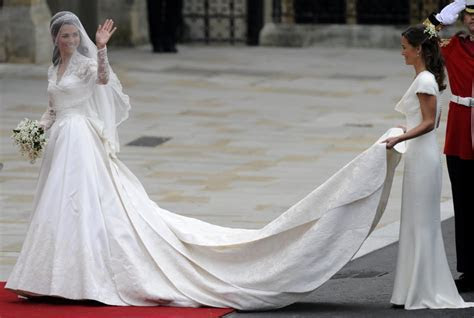 Wedding Dresses Like Kate Middleton's   POPSUGAR Fashion