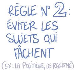 regle2