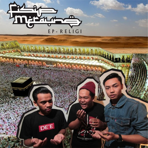 Chord Gitar Boomerang Di Sudut Kota: Balen Part 1 (chord)