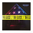 The Guest | Light In The Attic Records