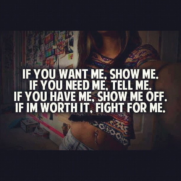 Quotes About Relationship Fights 65 Quotes