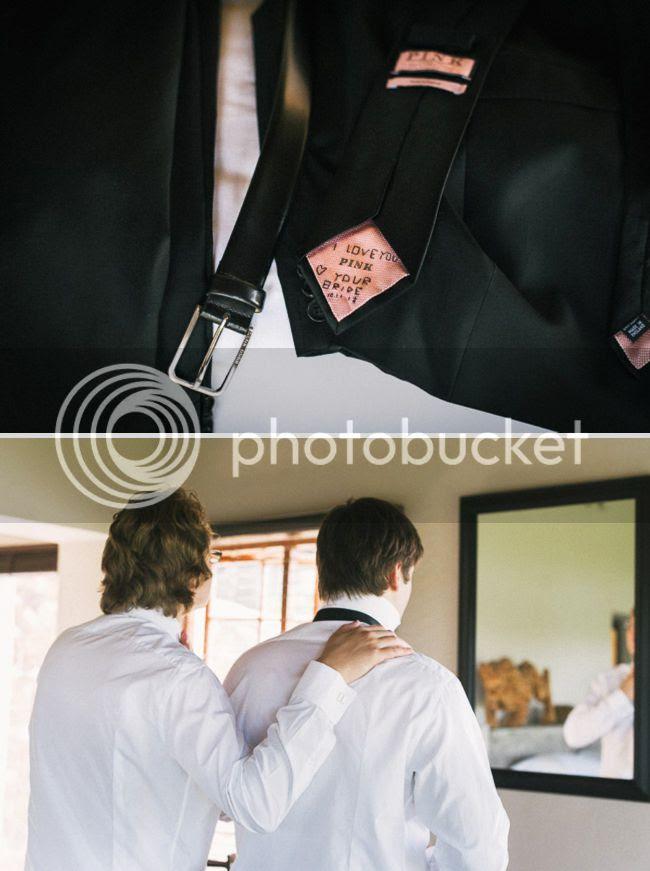 http://i892.photobucket.com/albums/ac125/lovemademedoit/welovepictures%20blog/BushWedding_Malelane_017.jpg?t=1355997535
