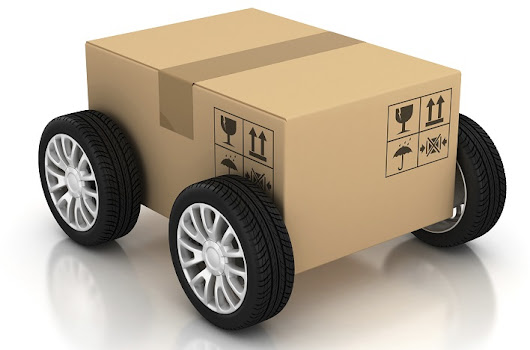 Tips for Working With a Commercial Moving Company -