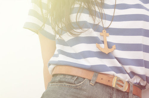 Anchor-blue-girl-marine-wood-anchor-favim.com-128750_large_large