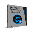 100% OFF sale: FREE Advanced SystemCare Ultimate 9 (save $14.99)