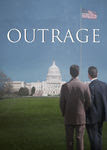Outrage | filmes-netflix.blogspot.com