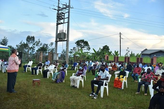 Umuyobozi ku nkiko na we ni ingabo agomba guhora ari maso - Minisitiri Shyaka #Rwanda #RwOT via @kigalitoday #rwanda #RwOT