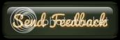 Send Feedback Button