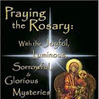October and the Rosary