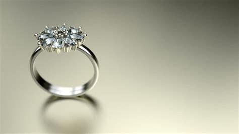 Wedding Rings Stock Footage Video 1958146   Shutterstock