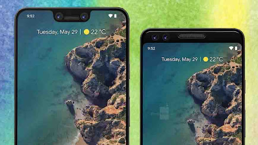 Google Pixel 4 Plus & XL price, specifications and launch date | GeekyHow