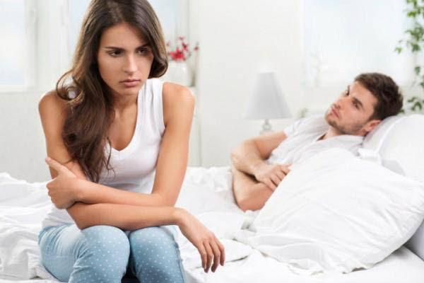 """Chồng lười """"trả bài"""", nhiều người nghĩ là do có bồ nhưng nguyên nhân thực sự mới là điều các bà vợ nên lưu tâm - Ảnh 1."""