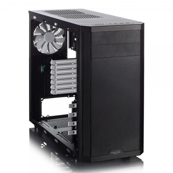 Fractal Design Core 3500 (3)