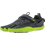 Fila Mens Skele-Toes 2.0 Lightweight Trail Running Shoes