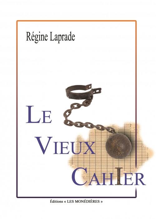 http://www.livraddict.com/biblio/book.php?id=109995