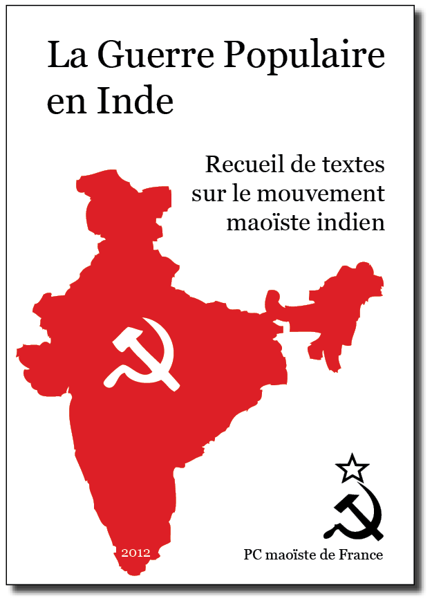 http://www.archive-host.com/files/1819238/605fe43860be87b04aa41ccaf04344885422138f/guerre_populaire_inde2.png
