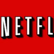 Netflix Uses Pirate Sites to Determine What Shows to Buy | TorrentFreak