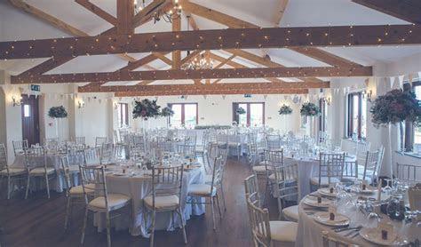 Thief Hall Wedding VenueBR>Northallerton, North Yorkshire