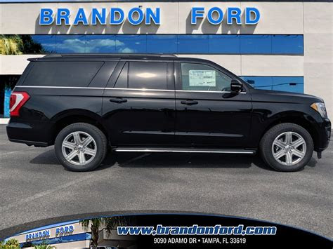 ford expedition max xlt tampa fl