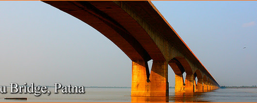 Cheap Flights to Patna - Lowest fare Guaranteed at Tickets to India