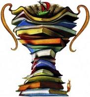 Resultado de imagen de premios literarios
