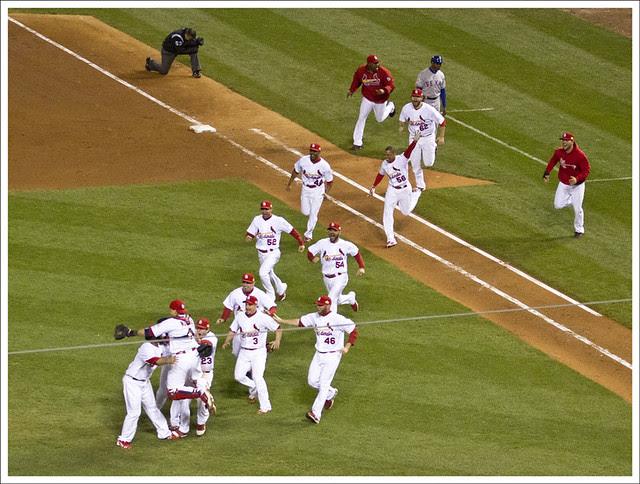 2011-10-28 World Series Game 7 - 10