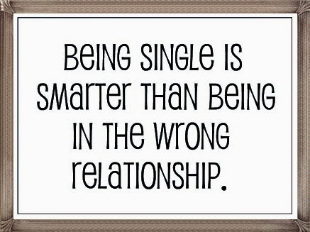 Being Single Quotes For Instagram 67 Quotes