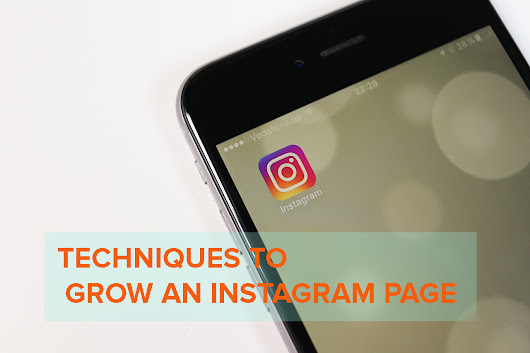 How to Gain a Massive Following on Instagram Account - Read In Brief