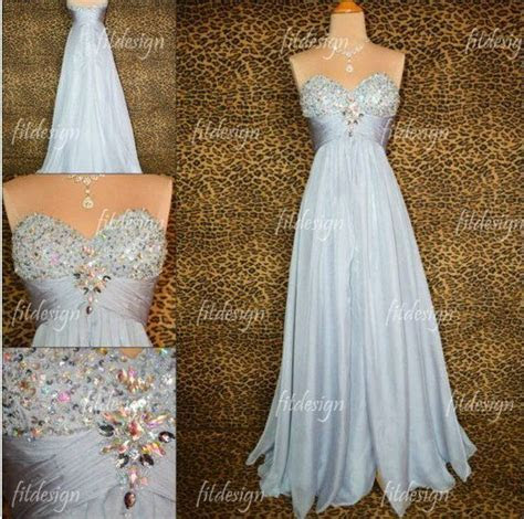 10  images about Prom Ideas on Pinterest   Sonakshi sinha