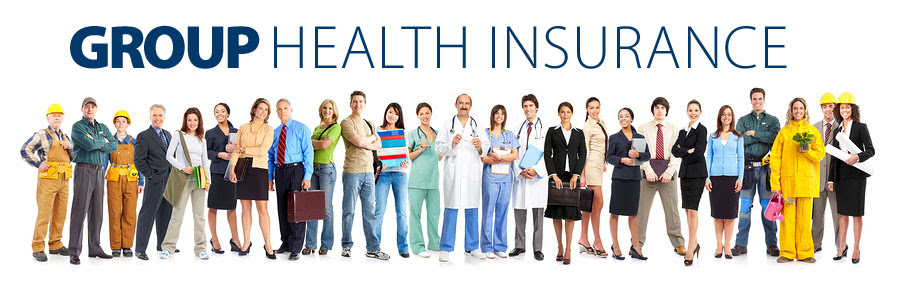 Tempe & Scottsdale Group Health Insurance Plans