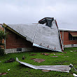 Safeguard Your Home Against Summer Storm Damage - Roof One Michigan
