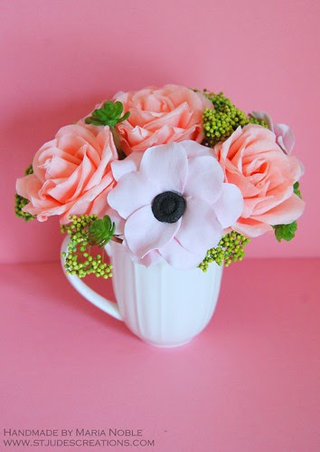 paper-flowers-arrangement