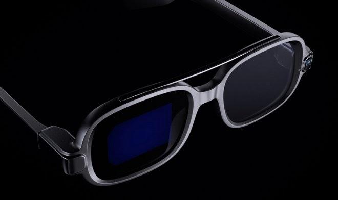 Xiaomi готовит к запуску собственные умные очки с целым рядом новых технологий