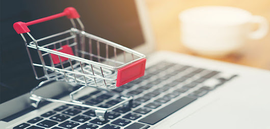 Ecommerce from scratch or OpenCart, Magento and WooCommerce: Take Your Pick!