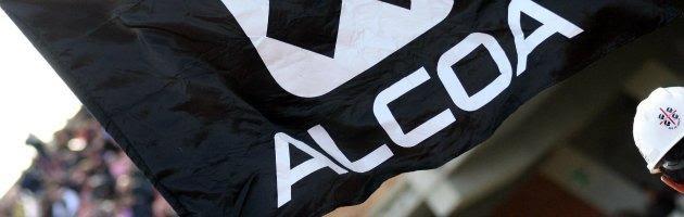 alcoa interna new