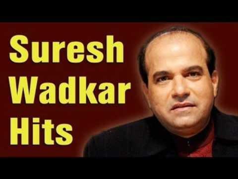 saaho kasa durava by suresh wadkar  - Suresh Wadkar,Ashok Patki Lyrics in Marathi