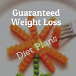 Good Digestion Will Help Your Diet Plans and Accelerate Your Weight Loss Goals