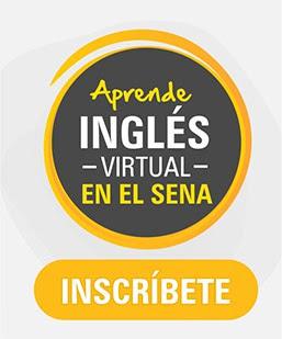 Inscribirse curso inglés virtual