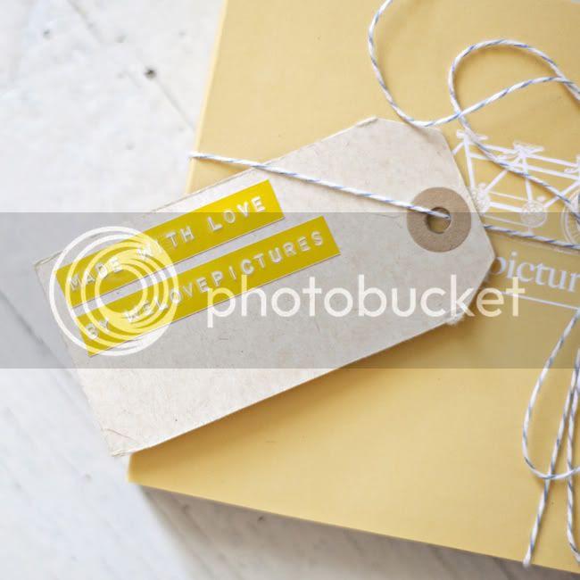http://i892.photobucket.com/albums/ac125/lovemademedoit/NH_lovelypackage.jpg?t=1300962652