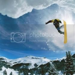 snowboarding Pictures, Images and Photos