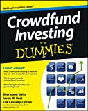 Learn about Crowdfunding