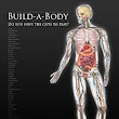 Amazon.com: Build a Body [Download]: Video Games